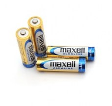 alkaline-battery