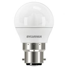 B22-Light-Bulbs-Sylvania-LED-Dimmable-Frosted-Mini-Globe-B22-Light-Bulb-5-6W~GPID_1100489233_00png